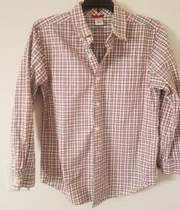 Gymboree Button Down Shirt